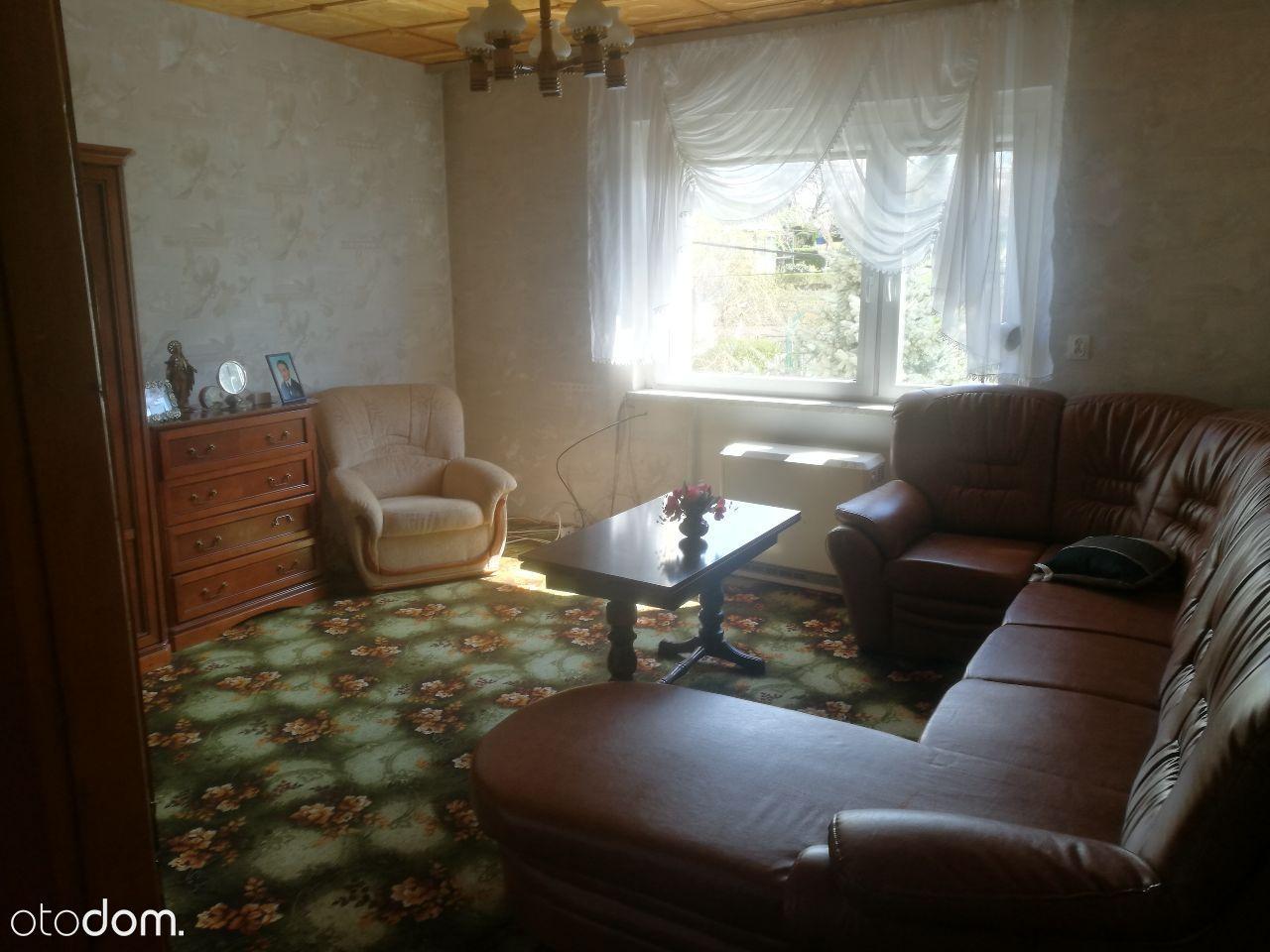 Mieszkanie na wynajem, Kłodzko, kłodzki, dolnośląskie - Foto 2