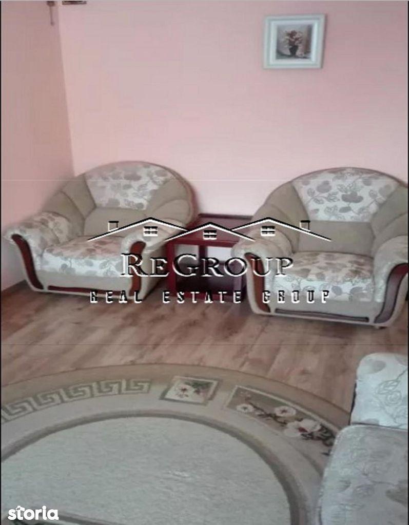 Apartament de vanzare, Iași (judet), Galata - Foto 3