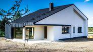 Dom na sprzedaż, Łańce, raciborski, śląskie - Foto 3