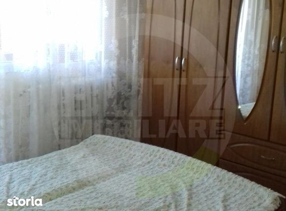 Apartament de vanzare, Cluj (judet), Strada Slatina - Foto 2