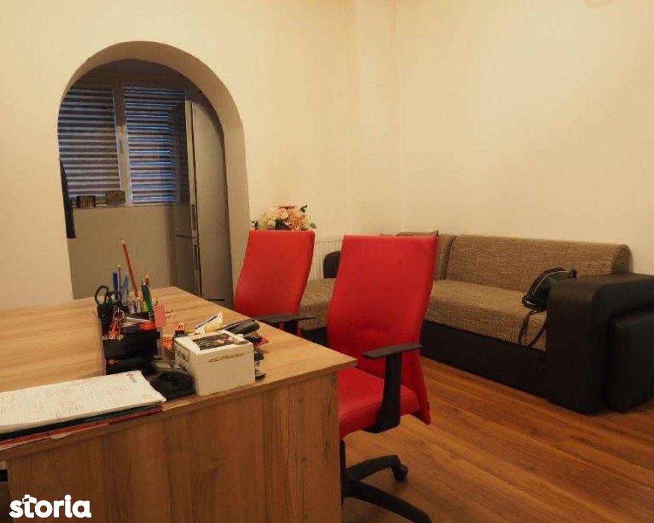 Apartament de vanzare, București (judet), Strada Crângului - Foto 6