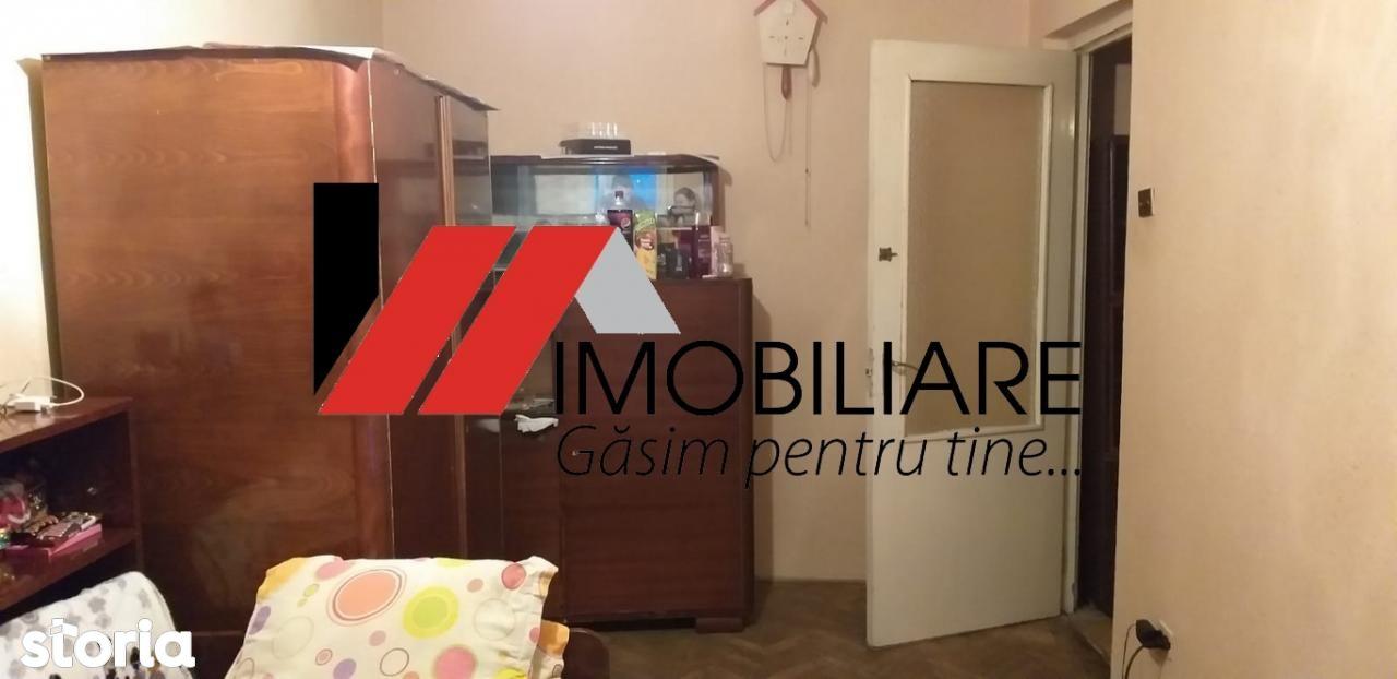 Apartament de vanzare, Timiș (judet), Bulevardul Eroilor - Foto 4