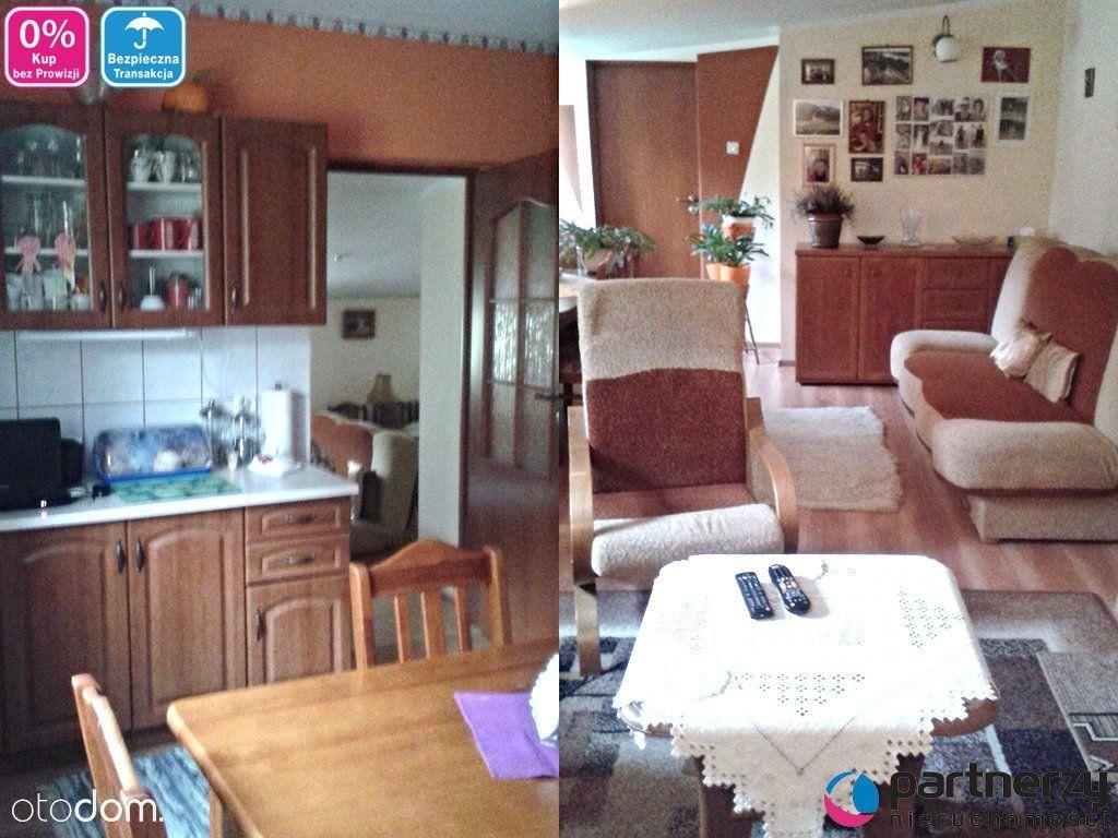 Dom na sprzedaż, Józefów nad Wisłą, opolski, lubelskie - Foto 5