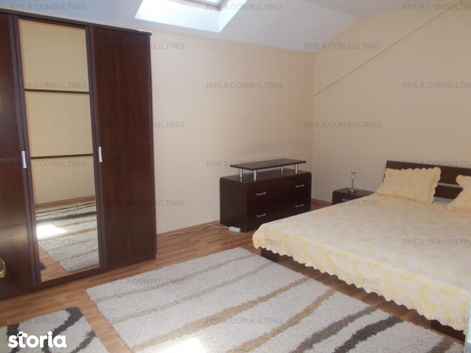Apartament de vanzare, Cluj (judet), Strada Erkel Ferenc - Foto 7