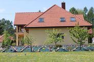 Dom na sprzedaż, Kobylec, bocheński, małopolskie - Foto 13
