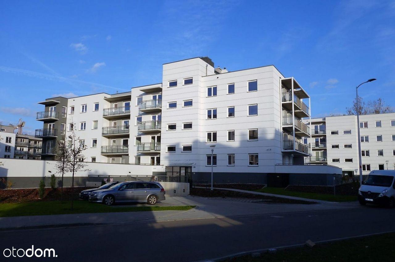 Mieszkanie na sprzedaż, Wrocław, Sępolno - Foto 1