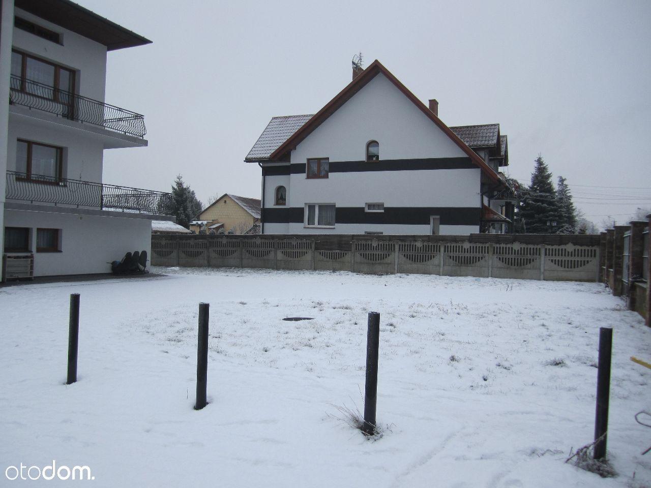 Dom na sprzedaż, Skaryszew, radomski, mazowieckie - Foto 20