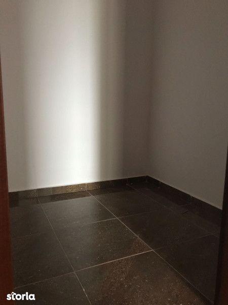 Apartament de vanzare, Ilfov (judet), Strada Pușcașului - Foto 8