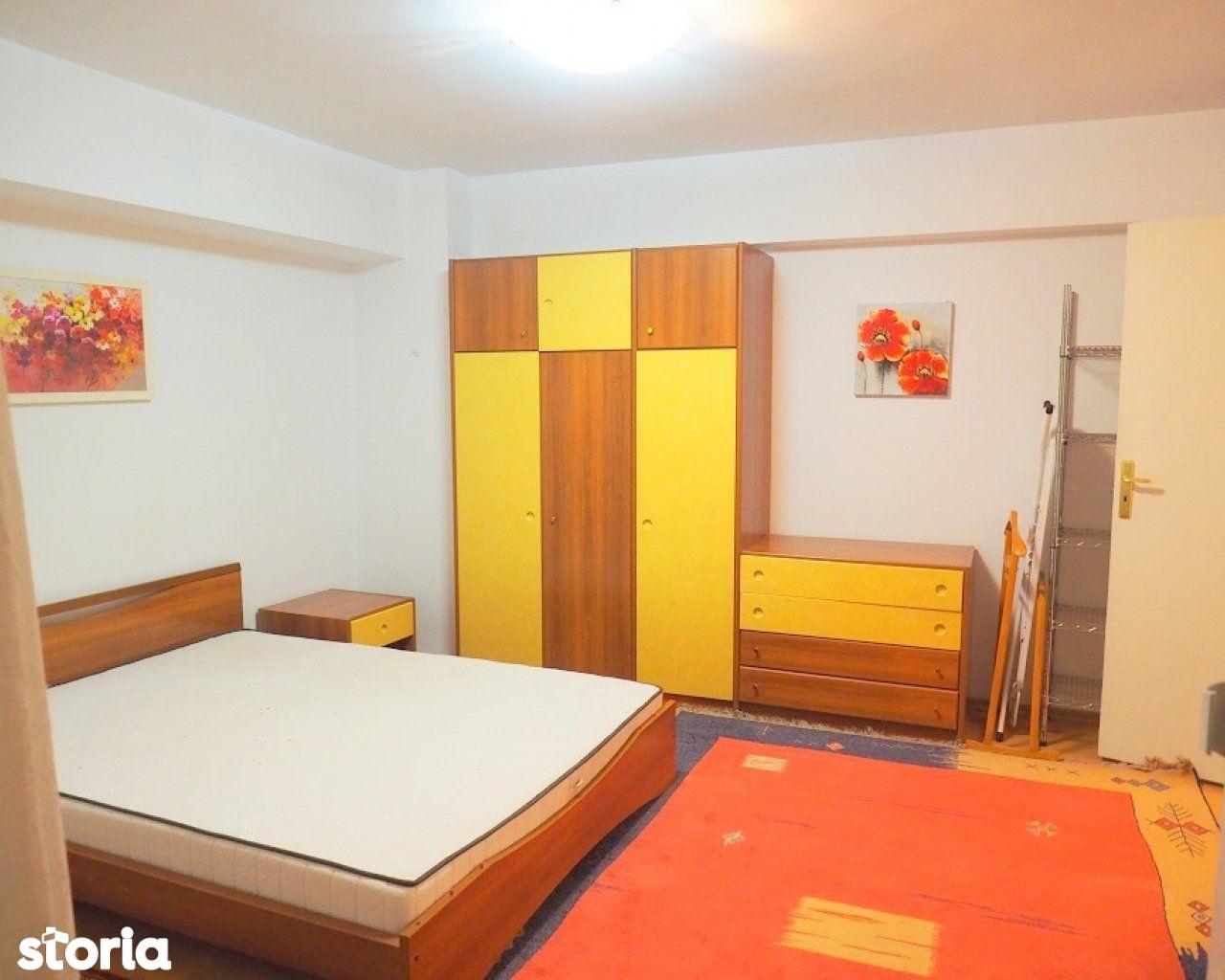 Apartament de vanzare, București (judet), Bulevardul Unirii - Foto 8