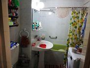 Apartament de vanzare, Prahova (judet), Strada Gheorghe Doja - Foto 12