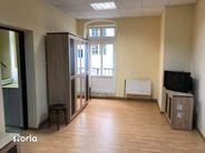 Apartament de inchiriat, Bistrița-Năsăud (judet), Piața Centrală - Foto 1
