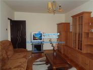 Apartament de inchiriat, Targu-Mures, Mures - Foto 5
