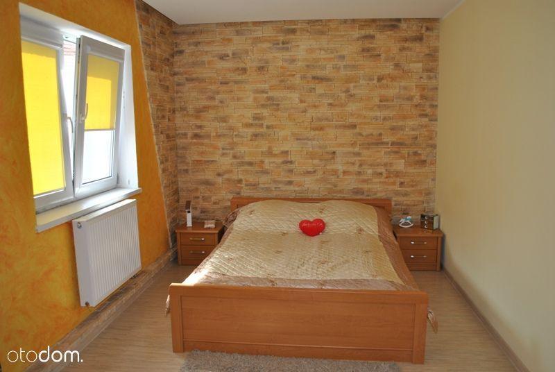 Mieszkanie na sprzedaż, Wąbrzeźno, wąbrzeski, kujawsko-pomorskie - Foto 3