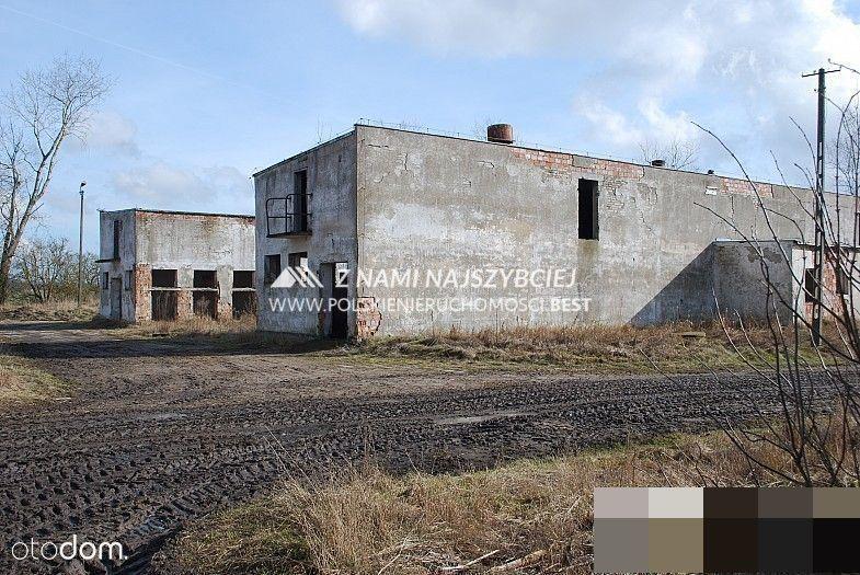 Działka na sprzedaż, Drawsko Pomorskie, drawski, zachodniopomorskie - Foto 4