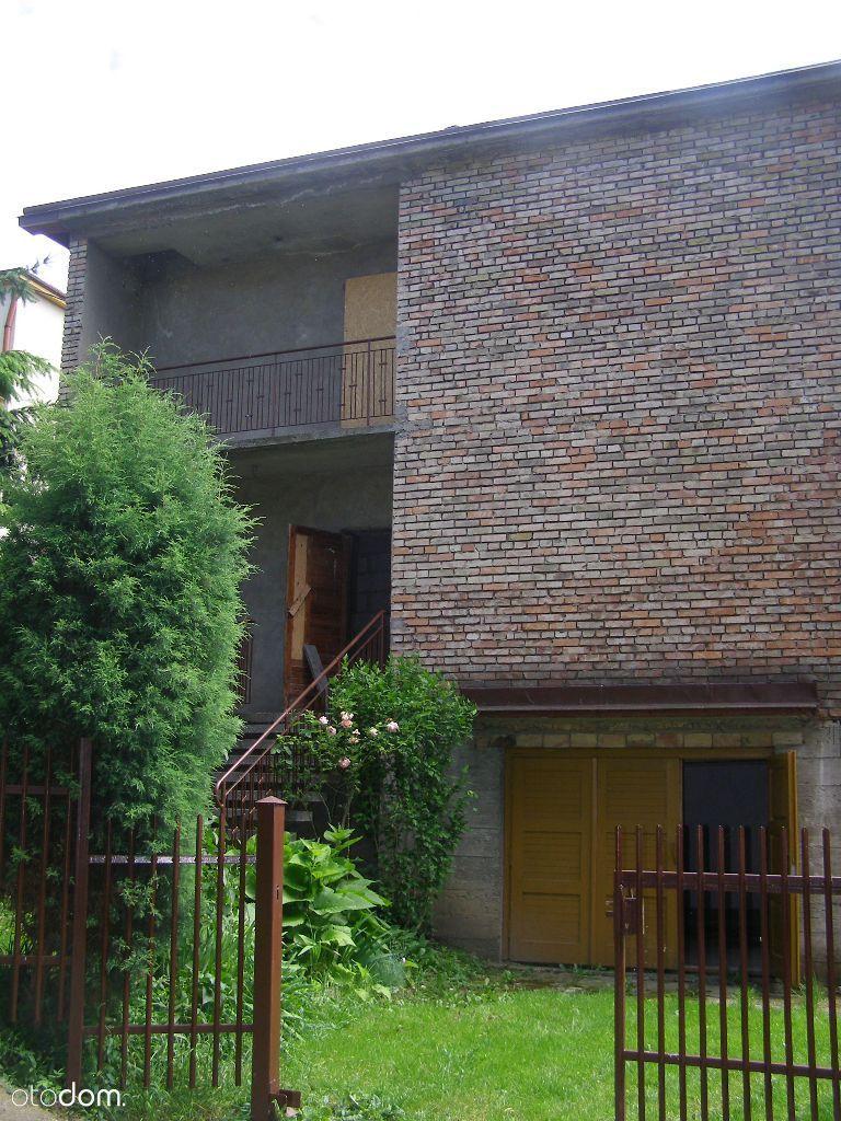 Dom na sprzedaż, Jasło, jasielski, podkarpackie - Foto 4
