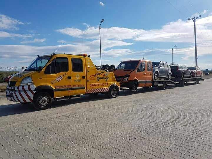 Iveco DAILY 65C18 - 2