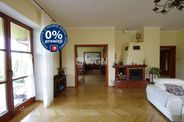 Dom na sprzedaż, Osiek, lubiński, dolnośląskie - Foto 1