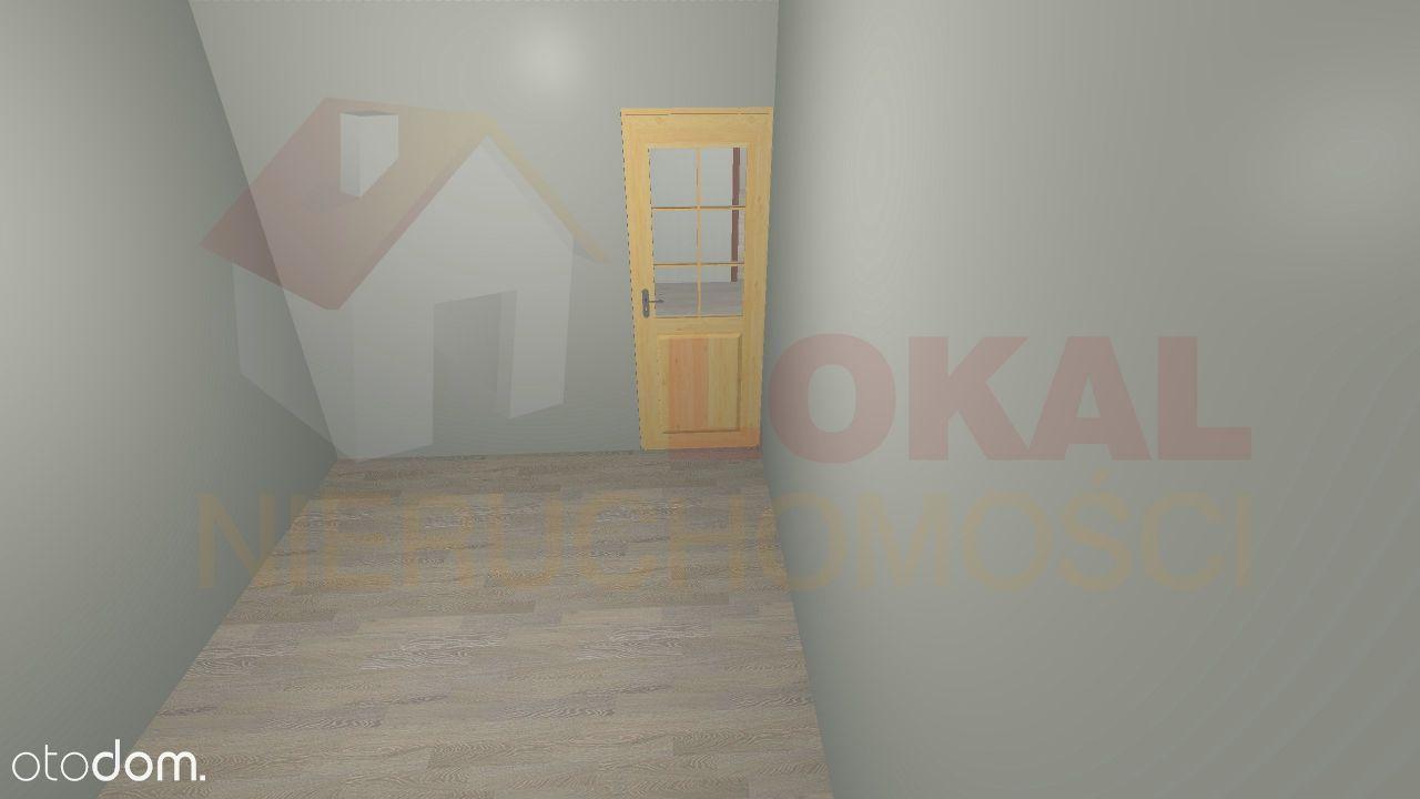 Mieszkanie na sprzedaż, Bytom, Stroszek - Foto 19