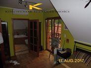 Dom na sprzedaż, Zielona Góra, Nowy Kisielin - Foto 19