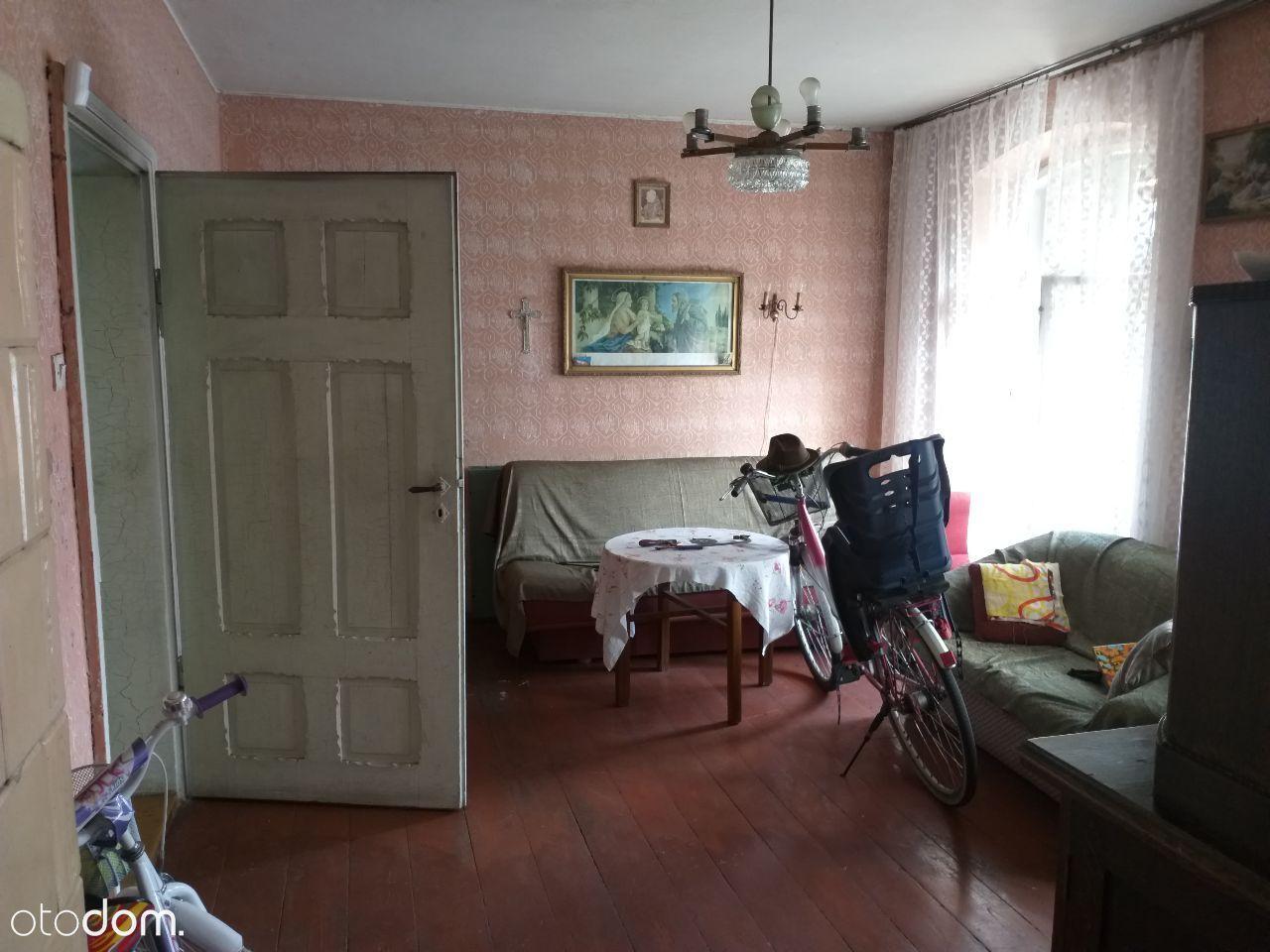 Dom na sprzedaż, Ligota Mała, oleśnicki, dolnośląskie - Foto 12