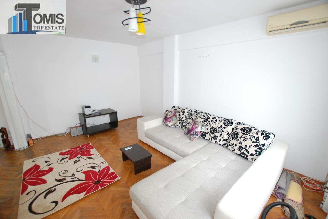 Apartament de inchiriat, Constanța (judet), Centru Vechi - Foto 3