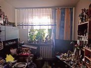 Mieszkanie na sprzedaż, Lublin, Nowy Kośminek - Foto 6