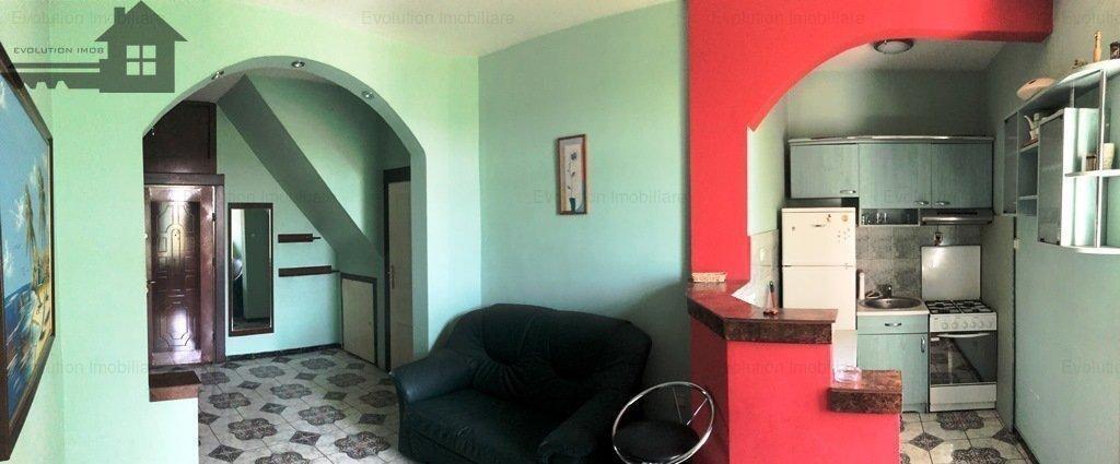 Apartament de vanzare, Timiș (judet), Tipografilor - Foto 12
