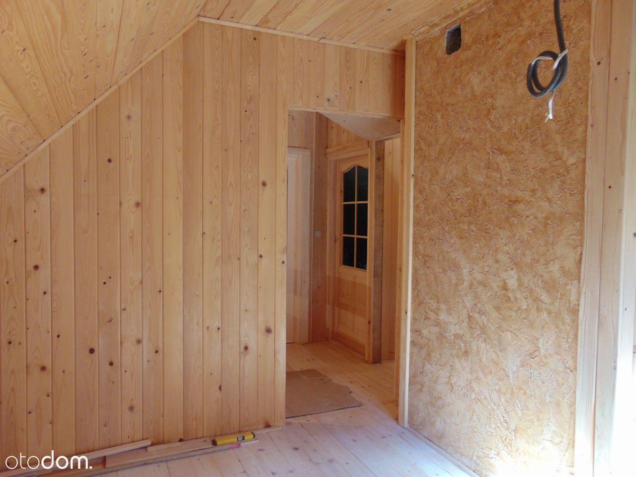 Dom na sprzedaż, Maleniska, leżajski, podkarpackie - Foto 6