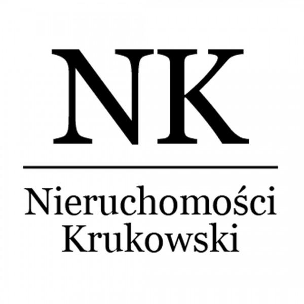Nieruchomości Krukowski