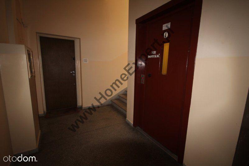 Mieszkanie na sprzedaż, Wrocław, Śródmieście - Foto 15