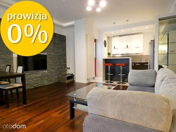 3 Pokoje Mieszkanie Na Wynajem Warszawa Bemowo 59064076 Www