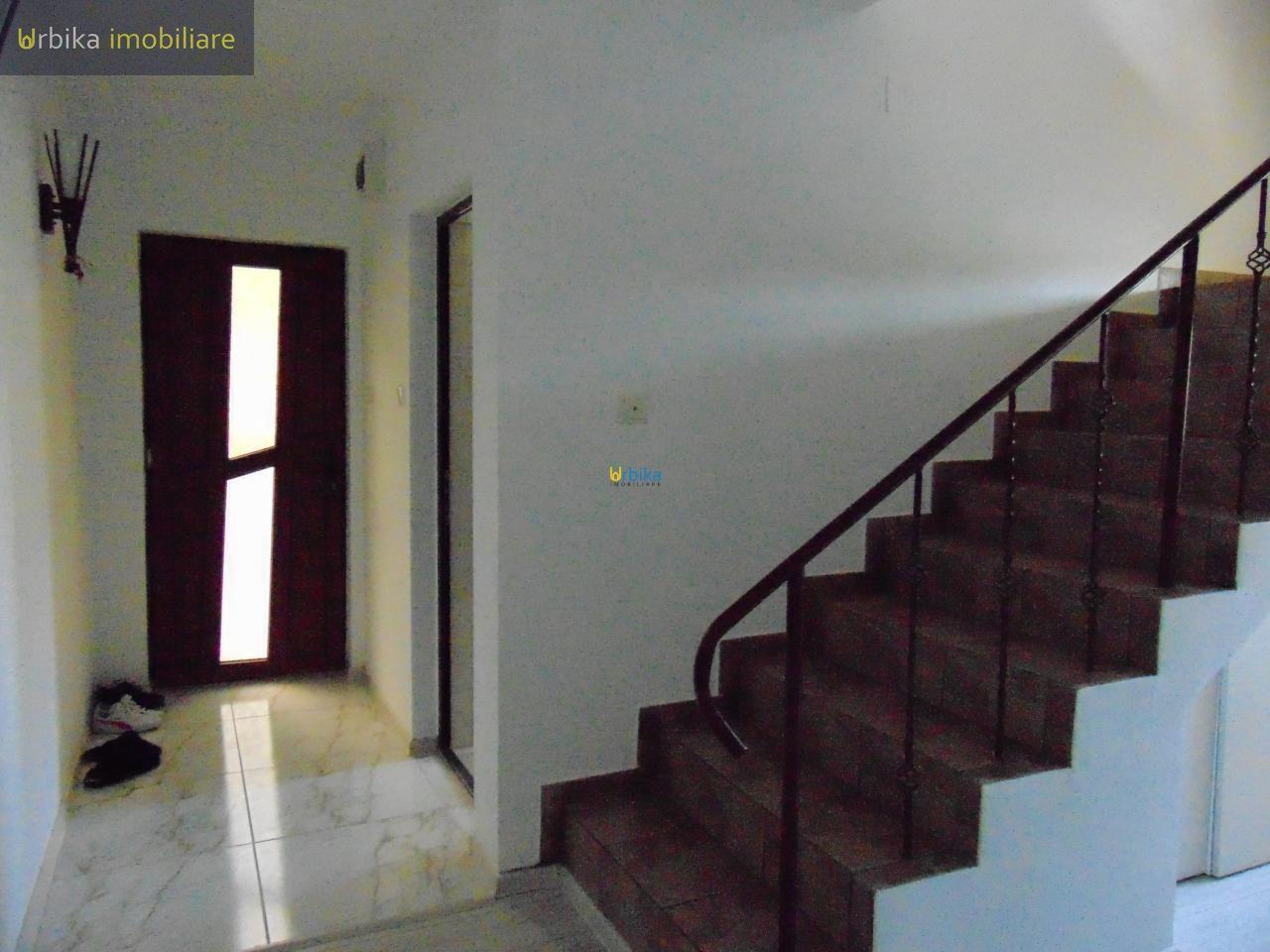 Casa de vanzare, Iași (judet), La Castele - Foto 17