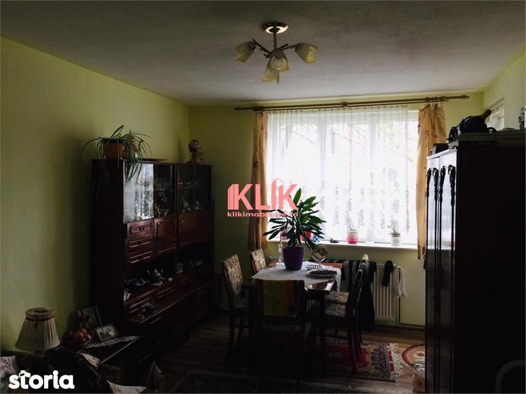Apartament de vanzare, Cluj (judet), Strada Someșului - Foto 6