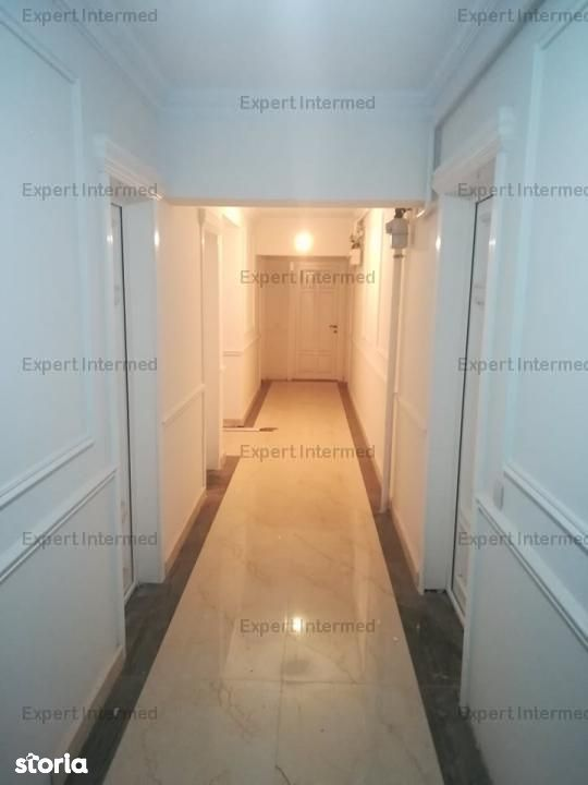 Apartament de vanzare, Iași (judet), Strada Baltagului - Foto 10