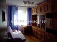 Mieszkanie na wynajem, Łódź, Widzew - Foto 4