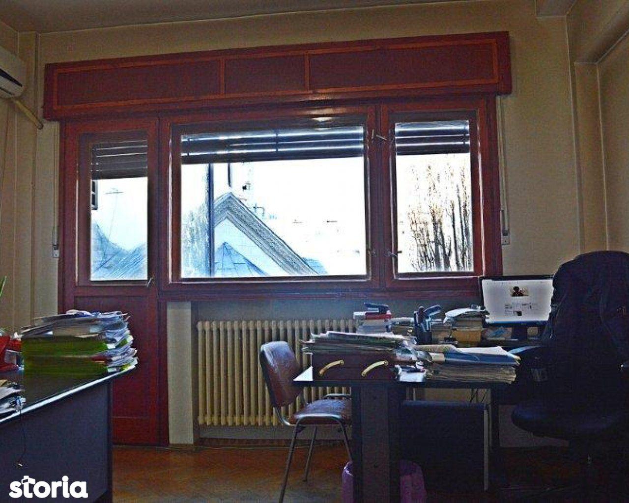 Apartament de vanzare, București (judet), Bulevardul Carol I - Foto 9