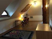 Pokój na wynajem, Piaseczno, Zalesie Dolne - Foto 6