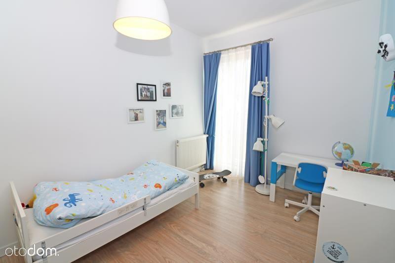 Mieszkanie na sprzedaż, Sopot, Górny - Foto 12