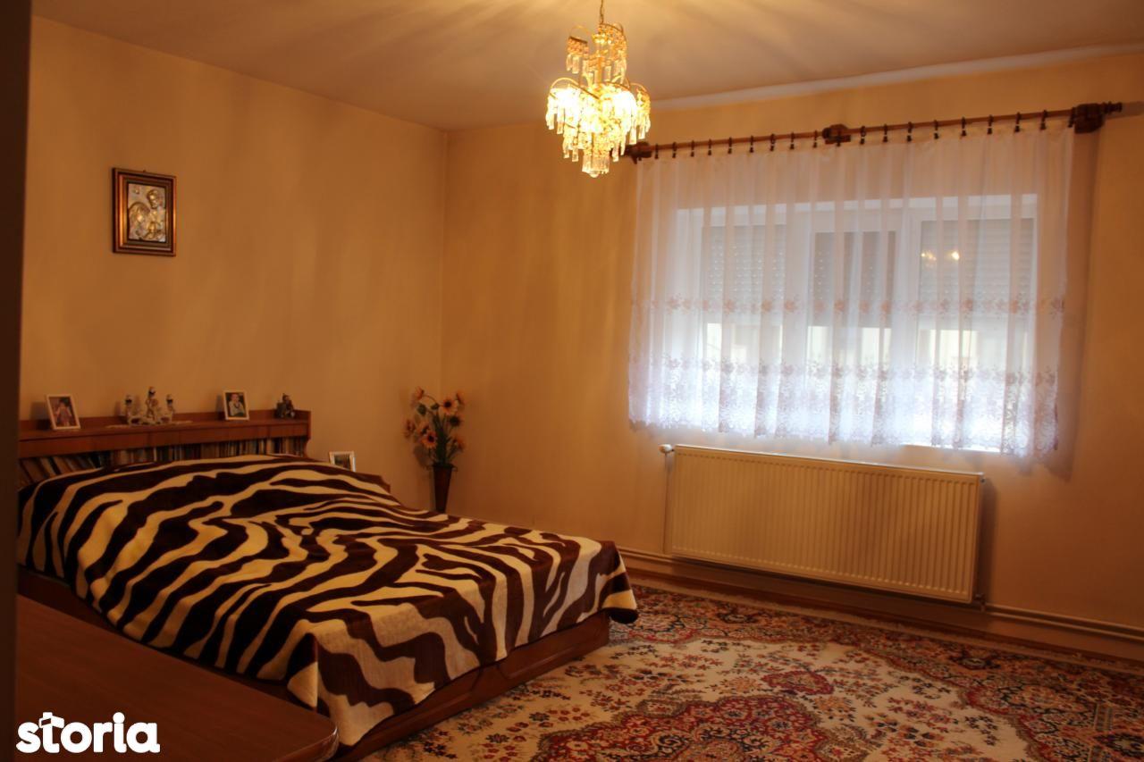 Apartament de vanzare, Arad (judet), Aradul Nou - Foto 2