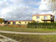 Dom na sprzedaż, Lębork, lęborski, pomorskie - Foto 2