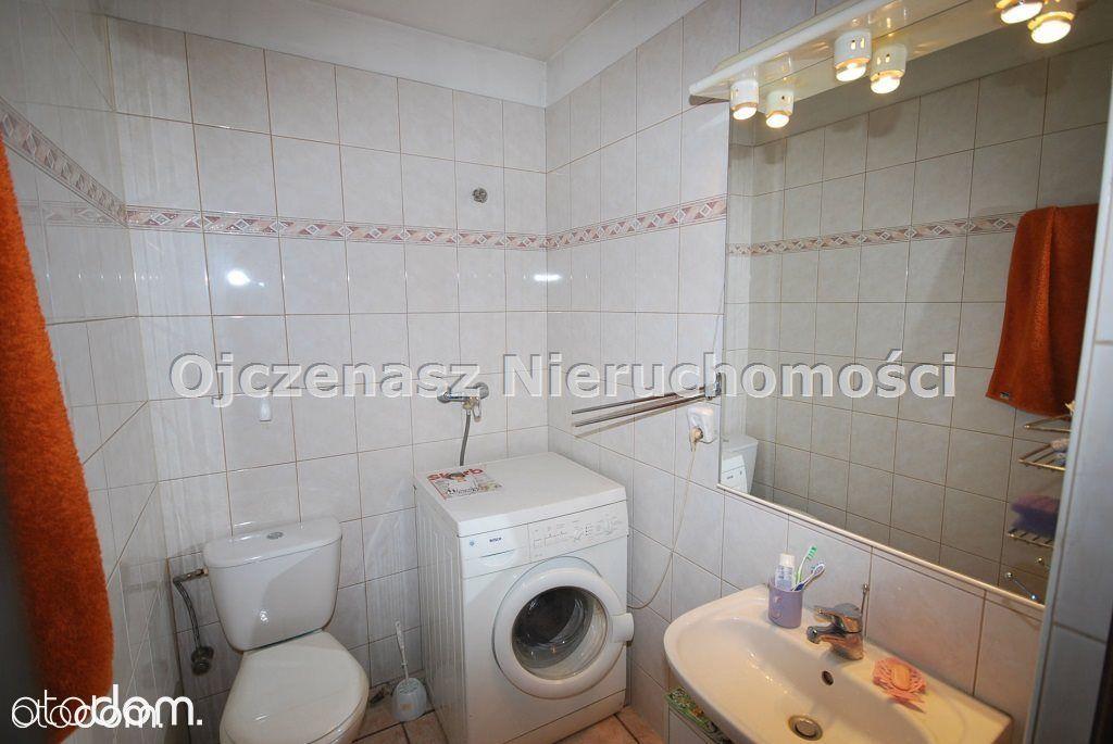 Lokal użytkowy na sprzedaż, Bydgoszcz, Czyżkówko - Foto 7