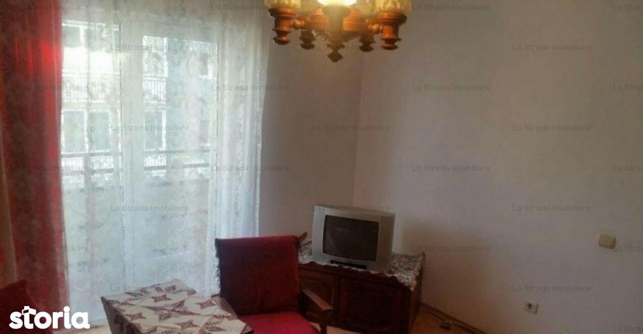 Apartament de vanzare, Cluj (judet), Strada Beiușului - Foto 5