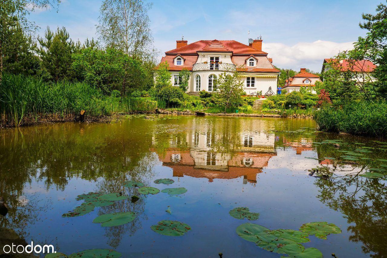 Dom na sprzedaż, Dąbrowa, kielecki, świętokrzyskie - Foto 8
