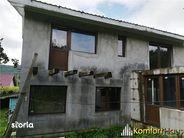 Casa de vanzare, Bacău (judet), Strada Mihail Kogălniceanu - Foto 1