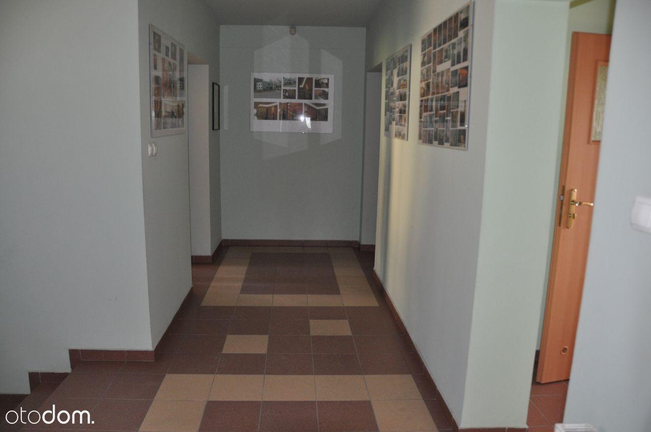 Hala/Magazyn na sprzedaż, Siemianowice Śląskie, śląskie - Foto 9