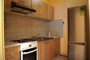 Dom na sprzedaż, Maćkówka, przeworski, podkarpackie - Foto 2