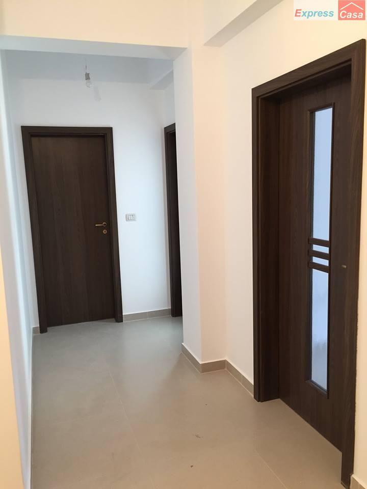 Apartament de vanzare, Iași (judet), Nicolina 1 - Foto 1
