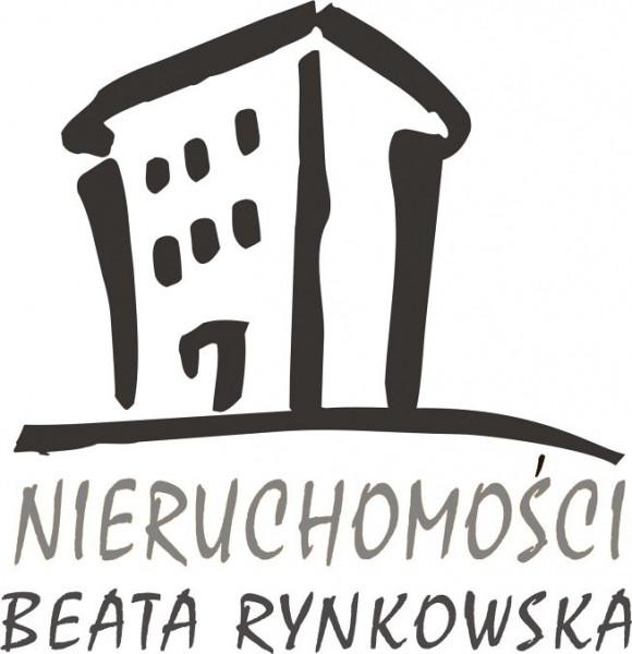 Beata Rynkowska Nieruchomości