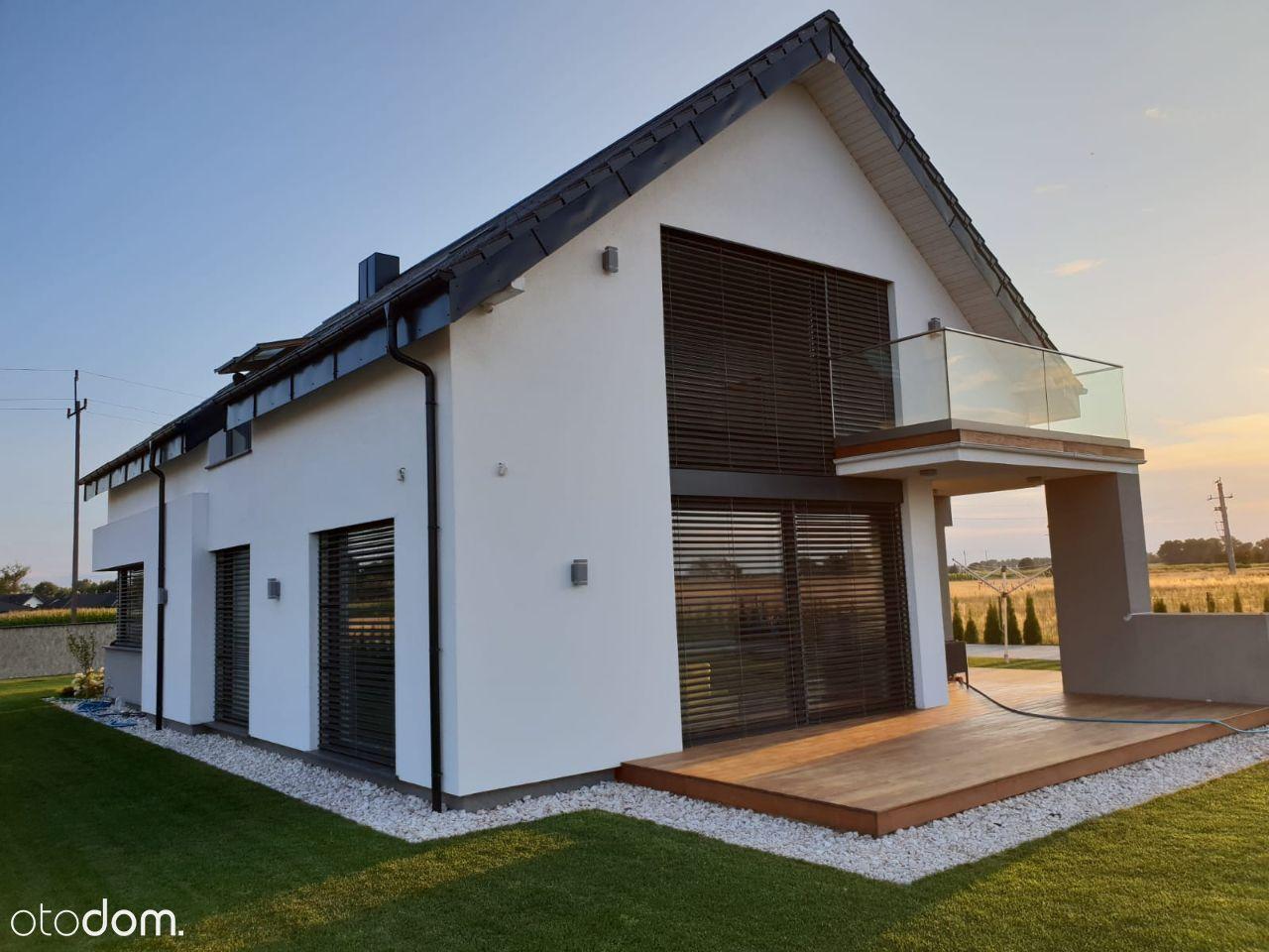 Dom na sprzedaż, Tarnowo Podgórne, poznański, wielkopolskie - Foto 2