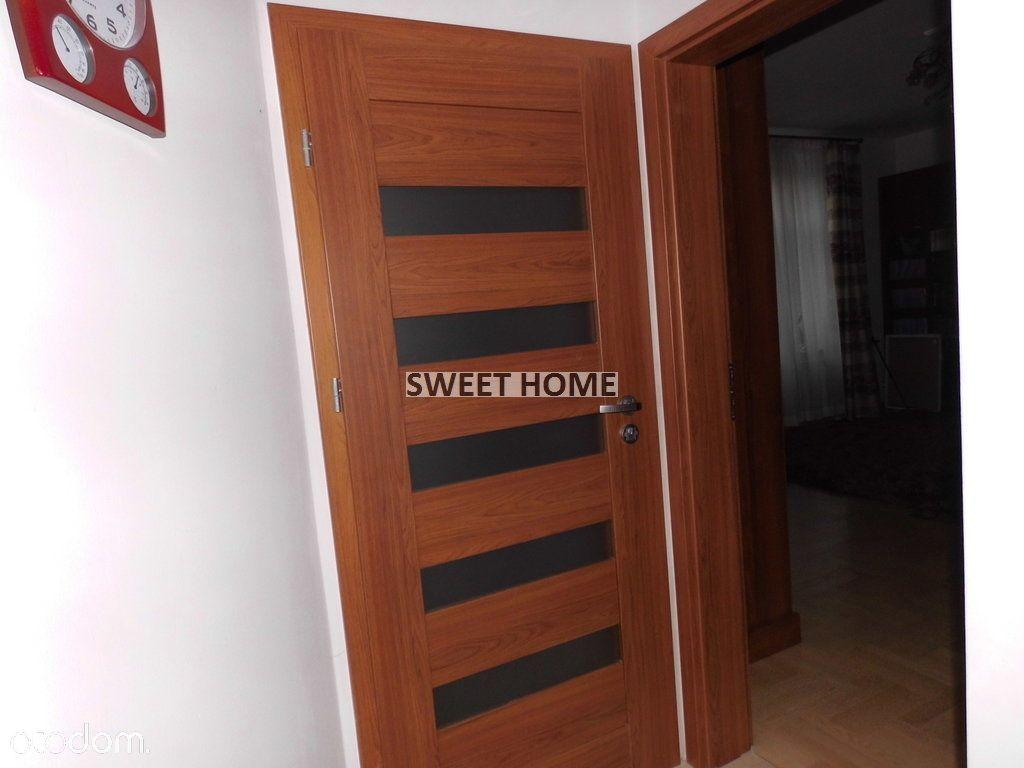 Mieszkanie na sprzedaż, Radom, Śródmieście - Foto 9